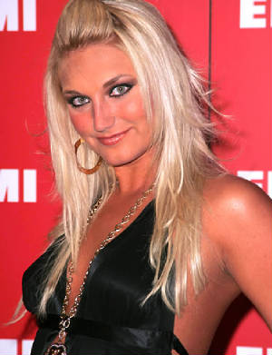 brookehogan.jpg
